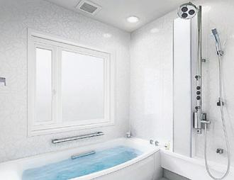 bath img 01