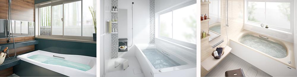 bath img 04