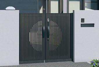 fence sub img 01