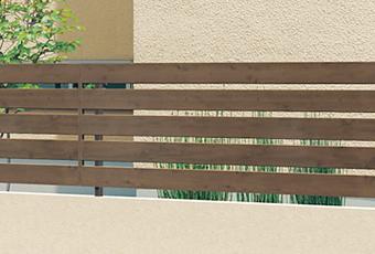 fence sub img 03