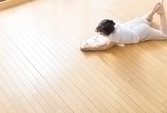 floor img 03