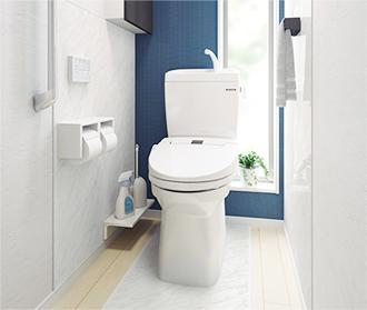 toilet img 01