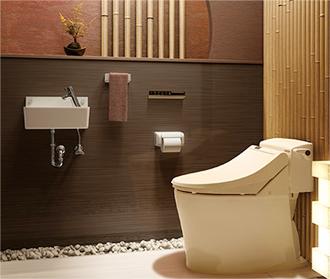 toilet img 02