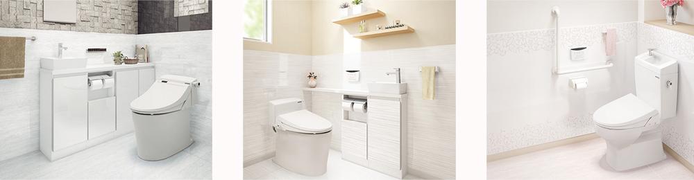 toilet img 04