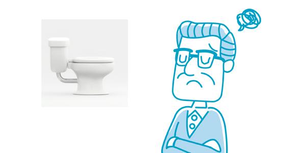 toilet main 01