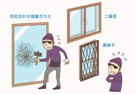 window sub img 03
