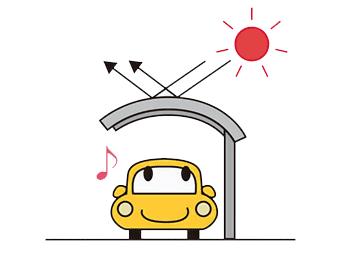 car sub img 03