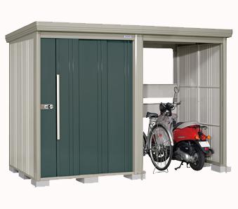 garage img 04